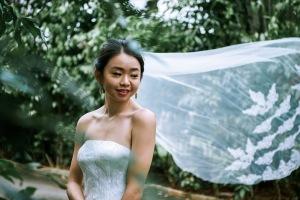 Pre-Wedding Photography Momentous PIx