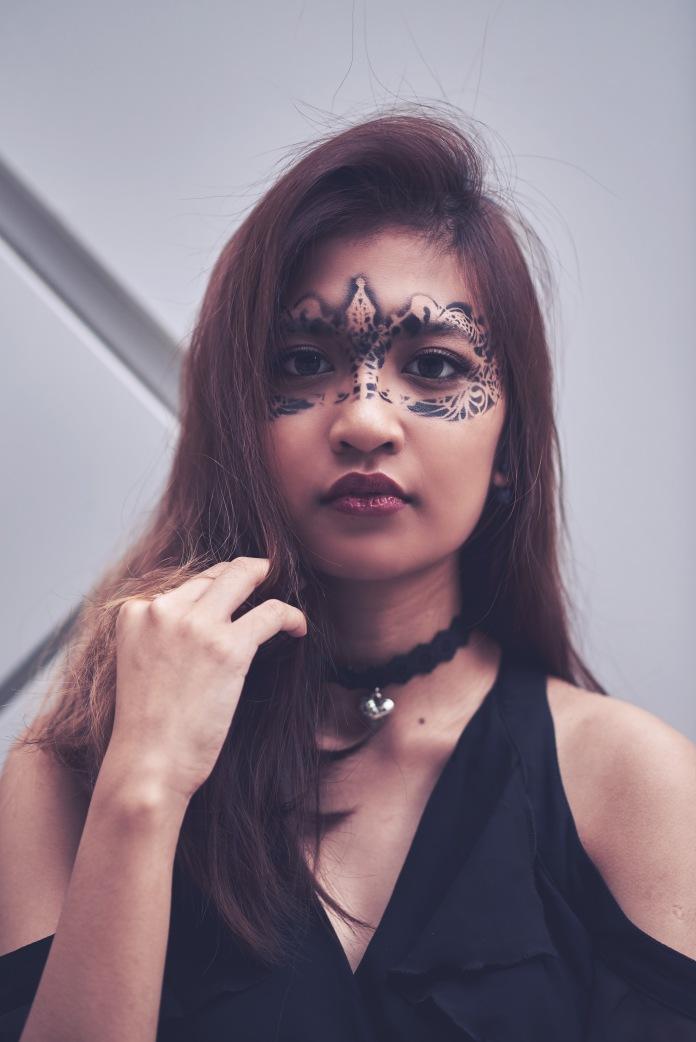 Mask v1