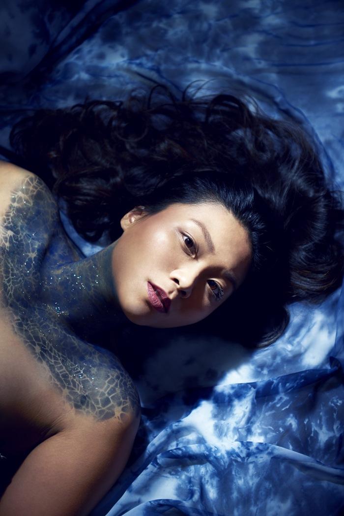 jia ru mermaid0210