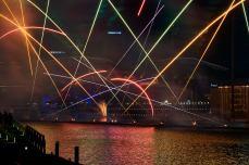 6 Feb Fireworks 2