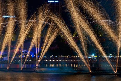 6 Feb Fireworks 3