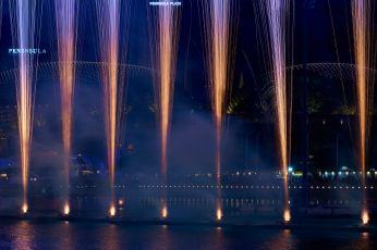 6 Feb Fireworks 5