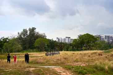 Wild West Jurong Lake Garden_08
